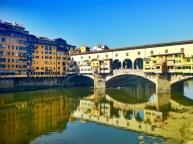 Florence, Pont Vecchio