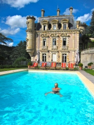 Chateau Clement