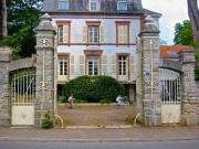 Noirmoutier - 25