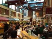 Eataly Market
