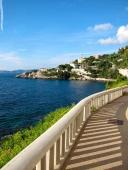 Monaco Walk
