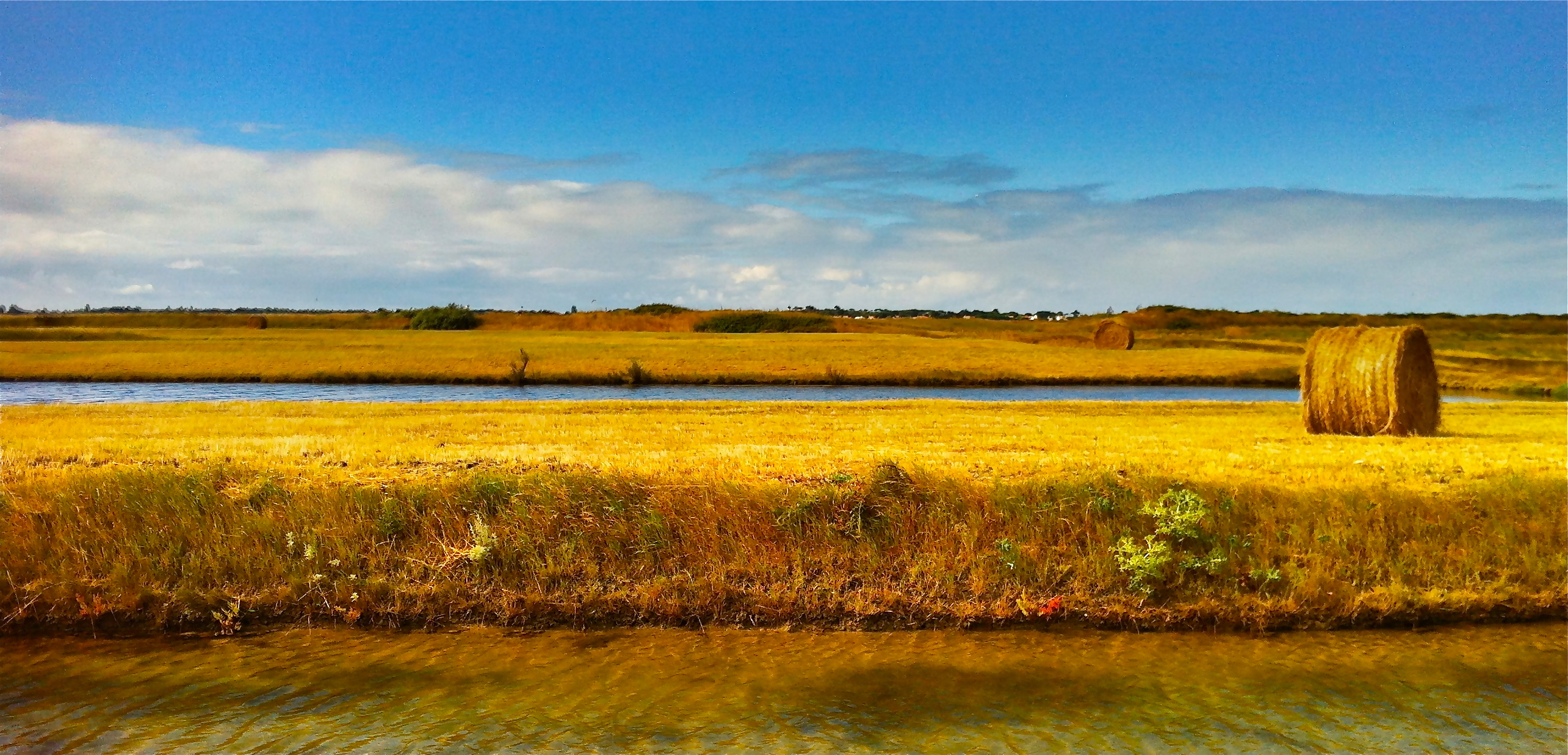 Isle de noirmoutier flojohn travels