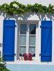 Noirmoutier 13- 85