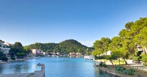 Lastovo, Croatia 4