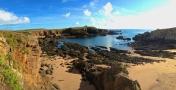 L'Isle d'Yeu 11