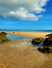 L'Isle d'Yeu 14