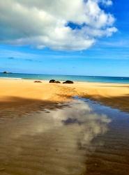 L'Isle d'Yeu 9