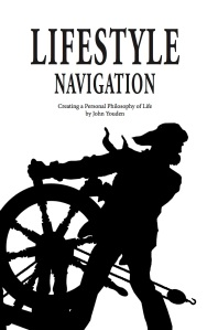Lifestyle Navigation