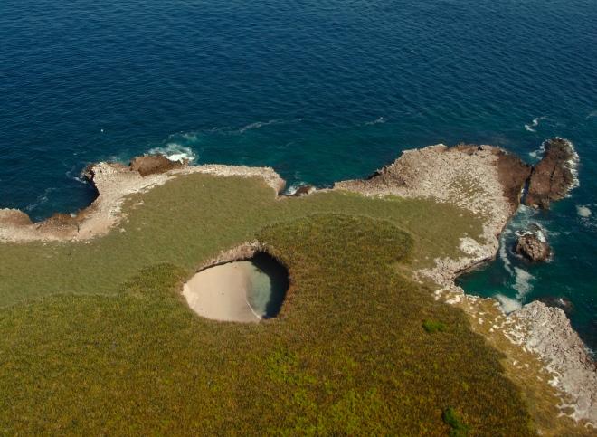 Punta Mita 10-84