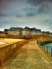 St. Malo 7