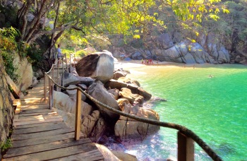 Puerto Vallart
