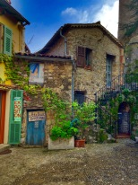 Roquebrune