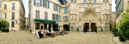Avignon 2016--0016