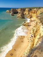 Praia Marinha