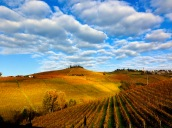 Alba Countryside 7
